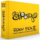 Shooty: ROKY FICA III.