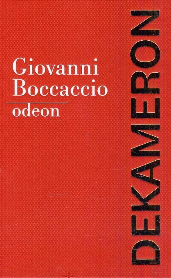 bookstore | list of products | Pod Vŕškom - bookstore