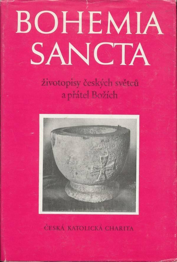 Bohemia Sancta Pod Vŕskom Bookstore Antiques And Libresso